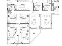 Condominium Floor Plans Office 6 Sensational Office Building Design And Plans Office