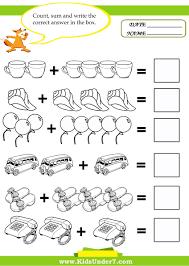 Halloween Quiz Printable by English For Kids Worksheet Worksheet Mogenk Paper Works