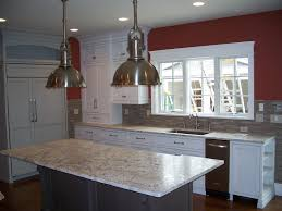 Kitchen Cabinets New Jersey Custom Kitchens New Jersey U0027s Leading Stone Fabricator And Stone