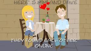 Deaf Dating Site In Canada  Deaf Singles