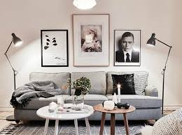 Scandinavian Interior Design by 60 Scandinavian Interior Design Ideas To Add Scandinavian Style To