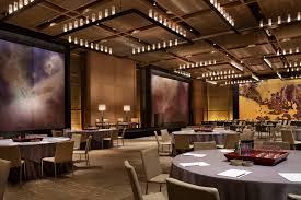 Red Wall Garden Hotel Beijing by Gallery Rosewood Beijing 4638 Pinterest Beijing Ballrooms