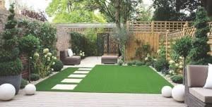 small garden design google search small garden design google