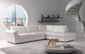 Bargain Living Room Furniture Living Room Affordable Leather Sectionals Affordable Sectional
