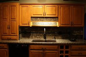 Remove Kitchen Cabinets by Granite Countertop Typical Height Of Kitchen Cabinets Salt For
