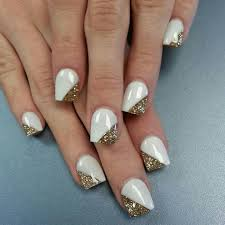 nail design ideas for short nails nail art designs videos step