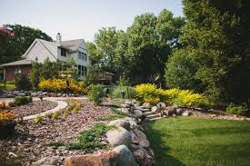 Landscaping Ideas For Backyards by Spring Landscaping Ideas Simple Garden Ideas Houselogic