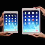Apple to Discontinue iPad Mini as Device Gets Squeezed from Both Ends