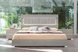 Modern Bedroom Furniture by Bedrooms Italian Modern Bedroom Furniture Wood Italy Master Set