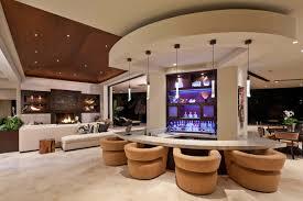 Best Home Designs by Bar Ideas For Home Chuckturner Us Chuckturner Us