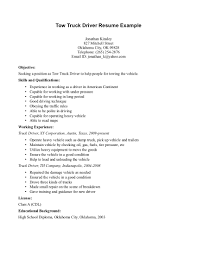 covering letter for resume samples engineer cover letter example sample sales manager cover letter sales manager technical resume