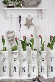 Easter Decorations For Home 32 Best Diy Easter Decorations And Crafts For 2017