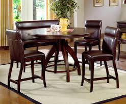 home u003e u003e dining room u003e u003e exclusive dining sets u003e u003e nova dining set