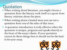 How To Write An Introduction Paragraph For An Analytical Essay     college persuasive essays Descriptive writing prompts for college students essays Essay on festival and nature care