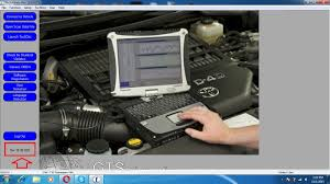 Toyota Techstream 10 30 029 10 2015 Activation License Key For