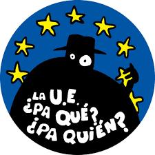 Unión Europea, ¿