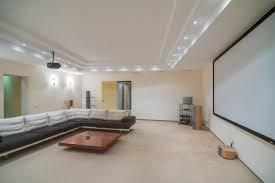 villa luxury rublevka house usovo russia booking com