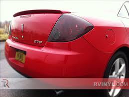 100 2009 pontiac g6 coupe vehicle manual 2009 pontiac g3