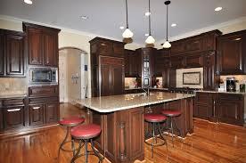 westport development gourmet kitchens
