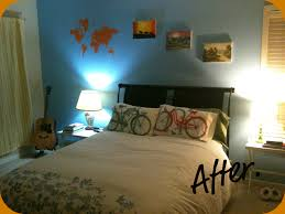 cheap bedroom makeover bedroom design decorating ideas cheap bedroom makeover image20
