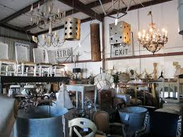 Home Design Stores Houston by Furniture Consignment Stores In Houston Houston Junior Forum