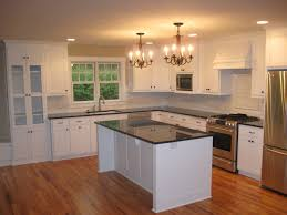 Where To Buy Cheap Kitchen Cabinets Cheap Kitchen Cabinets For Sale Dark Brown Wooden Kitchen Sets