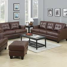 living set living room furniture sets adams furniture