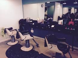 club cuts hair salon georgetown on ourbis