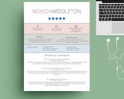 Free Minimalistic CV Resume Templates with Cover Letter Template         Web Resources       images about Resume Templates on Pinterest   Sexy  Creative and Creative  resume