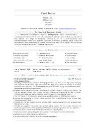 Customer Service Representative Resume Template project contract     Resume For Customer Service Representative   Casaquadrocom Customer Service Representative Resume Sample           Resume
