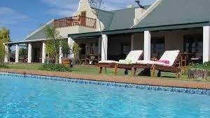Pool Guest House Mooiplaas Guest House In Oudtshoorn U2014 Best Price Guaranteed