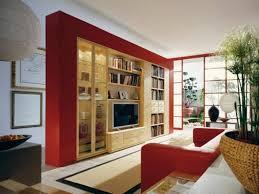 living room bookshelf decorating ideas living room with