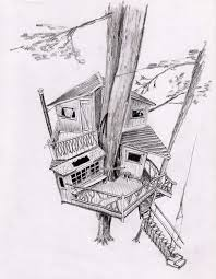 modern house sketch design front view modern house modern home designs 2015 s wo story house design plans for