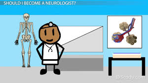 become a neurologist step by step career guide