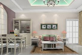 living dining room suspended ceiling ideas 3d house