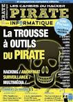 Pirate Informatique
