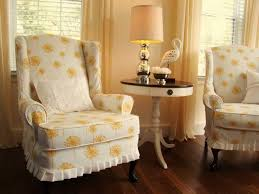 Pattern For Dining Room Chair Covers by Dining Room Chair Slipcovers Pattern Dining Room Chair