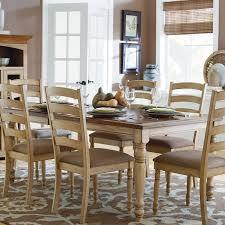 homelegance 5372 72 nash dining table the mine