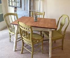 kitchen round dining table set small kitchen table sets small