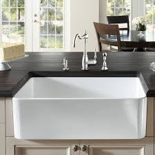 Kitchen Faucets Best How To Choose A Kitchen Faucet Design Necessities