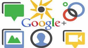 tombol google+plusone
