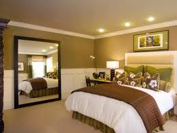 bedroom lighting styles pictures u0026 design ideas hgtv