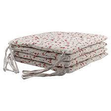 kitchen seat cushions kitchen seat cushions walmart round