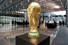 كأس العالم  Images?q=tbn:ANd9GcRNuVoRJQSc1tl_w0XGN0OgJeje1XnRzcYl10UR2vv5uvkBh_J3