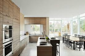 one wall kitchen designs with an island set extraordinary