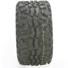 duro front rear di k968 24 x 11 10 tire 31 k96810 2411b atv