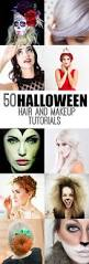 best 10 blonde halloween costumes ideas on pinterest tangled