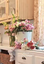 the french cupboard blog cottage love pinterest