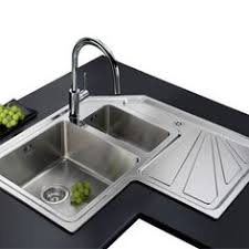 Get Excellent Kitchen Sinks With Our Support To You Always You - Foster kitchen sinks
