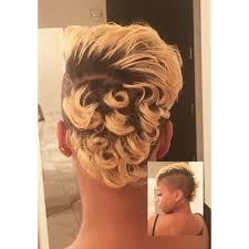 hair cuttery 43 photos u0026 170 reviews hair salons 1645